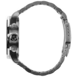 Nixon Sentry Ch Al Gnmt All Gunmetal. Nixon Watches found in Mens Watches & Mens Watches. Code: A386632