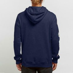 Volcom Supply Stone P/o Navy. Volcom Sweats found in Mens Sweats & Mens Jackets, Jumpers & Knits. Code: A4111801