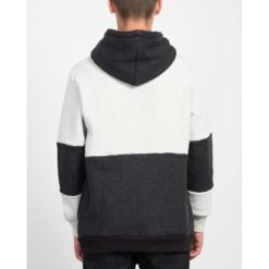 Volcom Construct Pullover Heather Grey. Volcom Hoodies found in Mens Hoodies & Mens Jackets, Jumpers & Knits. Code: A4111908