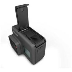 Gopro Rechargable Battery Na. Gopro Cameras found in Generic Cameras & Generic Accessories. Code: AABAT-001