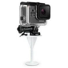 Gopro Bodyboard Softtop Mount Ass. Gopro Cameras found in Generic Cameras & Generic Accessories. Code: ABBRD-001