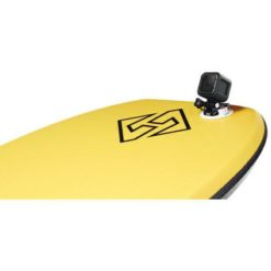 Gopro Bodyboard Mount Gopro Ass. Gopro Cameras found in Generic Cameras & Generic Accessories. Code: ABBRD-001