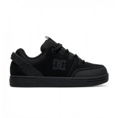 Dc Shoes Syntax 3bk. Dc Shoes Shoes found in Boys Shoes & Boys Footwear. Code: ADBS100257