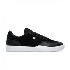 Dc Shoes Vestrey Xkww. Dc Shoes Shoes found in Mens Shoes & Mens Footwear. Code: ADYS100444