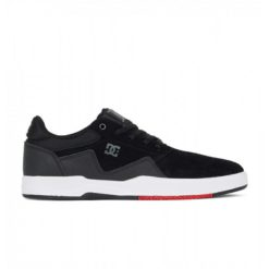 Dc Shoes Barksdale Blg. Dc Shoes Shoes found in Mens Shoes & Mens Footwear. Code: ADYS100472