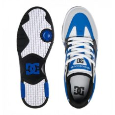 Dc Shoes Maswell Xbkw. Dc Shoes Shoes found in Mens Shoes & Mens Footwear. Code: ADYS100473