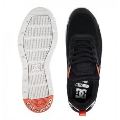 Dc Shoes Vandium Se Bhs. Dc Shoes Shoes found in Mens Shoes & Mens Footwear. Code: ADYS200067