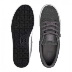 Dc Shoes Anvil Tx Se Gra. Dc Shoes Shoes found in Mens Shoes & Mens Footwear. Code: ADYS300036