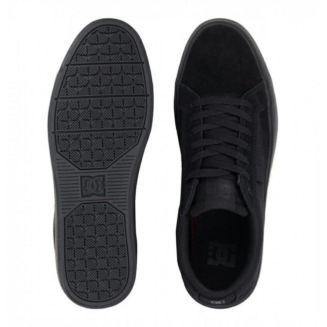 Dc Shoes Lynnfield S 3bk. Dc Shoes Shoes found in Mens Shoes & Mens Footwear. Code: ADYS300463