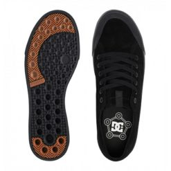 Dc Shoes Evan Lo Zero S Blkbk. Dc Shoes Shoes found in Mens Shoes & Mens Footwear. Code: ADYS300478