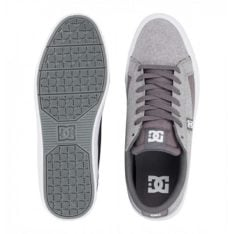 Dc Shoes Lynnfield Tx Se Grh. Dc Shoes Shoes found in Mens Shoes & Mens Footwear. Code: ADYS300490