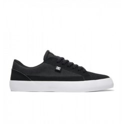 Dc Shoes Lynnfield Se Bkw. Dc Shoes Shoes found in Mens Shoes & Mens Footwear. Code: ADYS300491