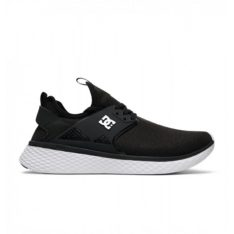 Dc Shoes Meridian Bkw. Dc Shoes Shoes found in Mens Shoes & Mens Footwear. Code: ADYS700125