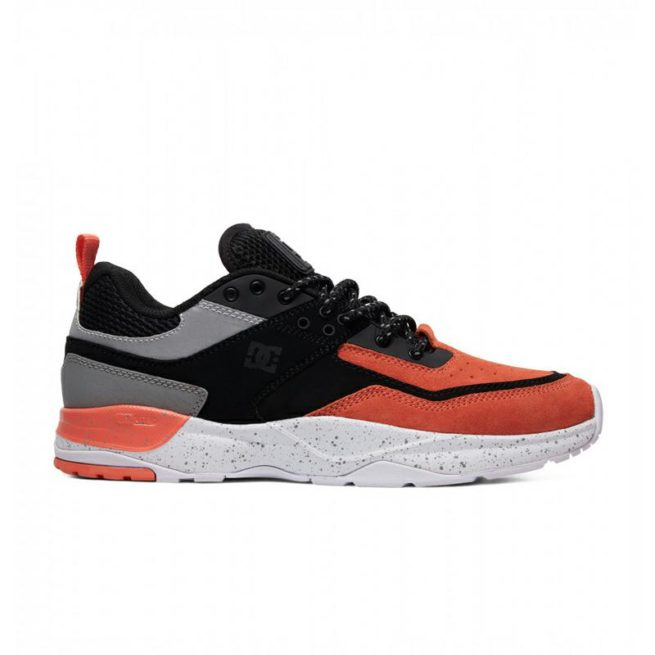 Dc Shoes E.tribeka Se Bo1. Dc Shoes Shoes found in Mens Shoes & Mens Footwear. Code: ADYS700142