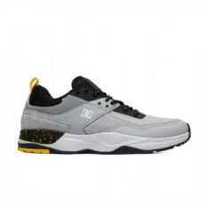Dc Shoes E.tribeka Se Xksy. Dc Shoes Shoes found in Mens Shoes & Mens Footwear. Code: ADYS700142