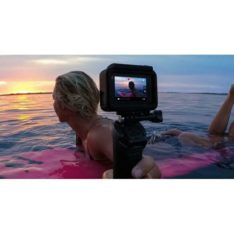 Gopro The Handler Na. Gopro Cameras found in Generic Cameras & Generic Accessories. Code: AFHGM-002