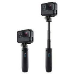 Gopro Shorty Na. Gopro Cameras found in Generic Cameras & Generic Accessories. Code: AFTTM-001