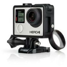 Gopro Protective Lens 3+ Ass. Gopro Cameras found in Generic Cameras & Generic Accessories. Code: AGCLK-301