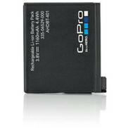 Gopro Hero4 Rechargeable Bat Ass. Gopro Cameras found in Generic Cameras & Generic Accessories. Code: AHDBT-401