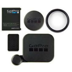Gopro Protective Len/cover 3+ Ass. Gopro Cameras found in Generic Cameras & Generic Accessories. Code: ALCAK-302