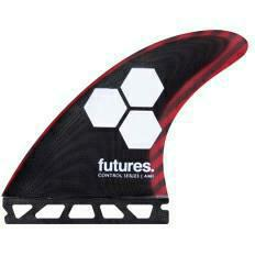 Future Fins Am1 Fg Control Tri Fin . Future Fins Fins found in Boardsports Fins & Boardsports Surf. Code: AM1-010209