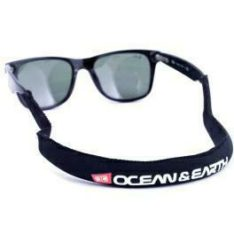 Ocean And Earth Floating Sunny Strap Asst. Ocean And Earth Parts found in Boardsports Parts & Boardsports Surf. Code: AMMC09