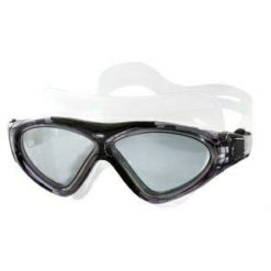 Ocean And Earth Wide Vision Swim/dive . Ocean And Earth Parts found in Boardsports Parts & Boardsports Surf. Code: AMMC12