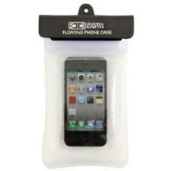 Ocean And Earth Floating Phone Case . Ocean And Earth Parts found in Boardsports Parts & Boardsports Surf. Code: AMWA34