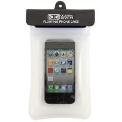 Ocean And Earth Floating Phone Case Na. Ocean And Earth Parts found in Boardsports Parts & Boardsports Surf. Code: AMWA34