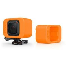 Gopro Sessions Floaty Ass. Gopro Cameras found in Generic Cameras & Generic Accessories. Code: ARFLT-001