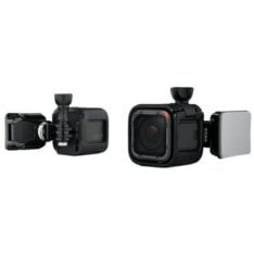 Gopro Sessions Frame Na. Gopro Cameras in Generic Cameras & Generic Accessories. Code: ARFRM-001