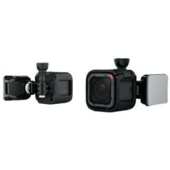 Gopro Sessions Frame Na. Gopro Cameras found in Generic Cameras & Generic Accessories. Code: ARFRM-001
