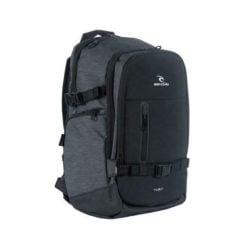Rip Curl F-light Posse Midnight Midnight. Rip Curl Backpacks found in Mens Backpacks & Mens Bags. Code: BBPSY2