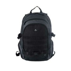 Rip Curl Posse Midnight Midnight. Rip Curl Backpacks found in Mens Backpacks & Mens Bags. Code: BBPTB2