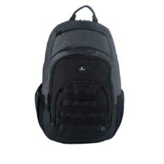 Rip Curl Overtime Midnight Midnight. Rip Curl Backpacks found in Mens Backpacks & Mens Bags. Code: BBPTG2
