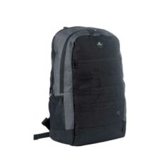 Rip Curl Trax Midnight Midnight. Rip Curl Backpacks found in Mens Backpacks & Mens Bags. Code: BBPTK2