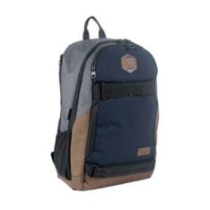 Rip Curl Fader Stacka Navy. Rip Curl Backpacks found in Mens Backpacks & Mens Bags. Code: BBPTO2