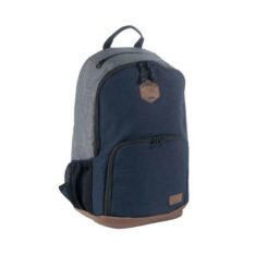 Rip Curl Evo Stacka Navy. Rip Curl Backpacks found in Mens Backpacks & Mens Bags. Code: BBPTP2