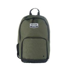 Rip Curl Evo Classic Forest Green. Rip Curl Backpacks found in Mens Backpacks & Mens Bags. Code: BBPTX2