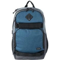 Rip Curl Fader Stacka Blue. Rip Curl Backpacks found in Mens Backpacks & Mens Bags. Code: BBPYG1