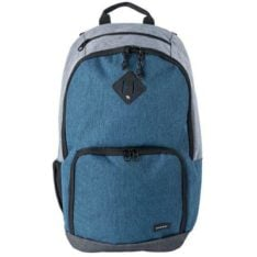 Rip Curl Evo Stacka Blue. Rip Curl Backpacks found in Mens Backpacks & Mens Bags. Code: BBPYH1