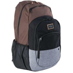 Rip Curl Overtime Stacka Bracken. Rip Curl Backpacks found in Mens Backpacks & Mens Bags. Code: BBPYK1