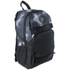 Rip Curl Fader Reload Black. Rip Curl Backpacks found in Mens Backpacks & Mens Bags. Code: BBPYT1