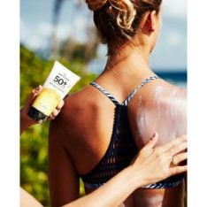 Rip Curl Sunscreen Large Blk. Rip Curl Other in Mens Other & Mens Accessories. Code: BCSQAS