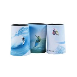 Rip Curl Neo Surf 3pk Stubby Assorted. Rip Curl Other found in Mens Other & Mens Accessories. Code: BCTFJ1