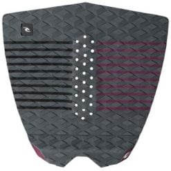 Rip Curl 1 Piece Traction Grey. Rip Curl Deckgrips found in Boardsports Deckgrips & Boardsports Surf. Code: BDGTP6