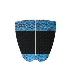 Rip Curl 2 Piece Traction Blue. Rip Curl Deckgrips found in Boardsports Deckgrips & Boardsports Surf. Code: BDGTP7