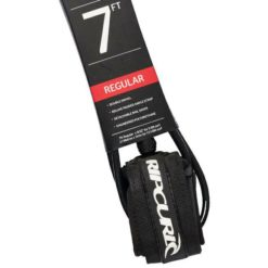 Rip Curl 7 0 Regular Leash Black. Rip Curl Legropes found in Boardsports Legropes & Boardsports Surf. Code: BLEXD2