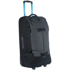 Rip Curl F-light Global Midnight Midnight. Rip Curl Travel Bags found in Mens Travel Bags & Mens Bags. Code: BTRFR2