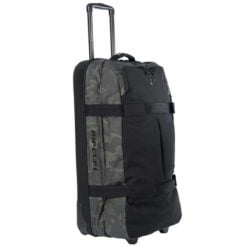 Rip Curl F-light Global Camo Military Green. Rip Curl Travel Bags found in Mens Travel Bags & Mens Bags. Code: BTRGG1